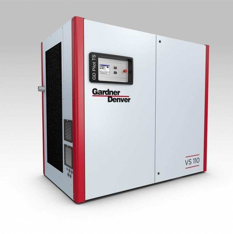 Alugar Compressor Rotativo de Parafuso Botucatu - Compressor Parafuso Refrigeração