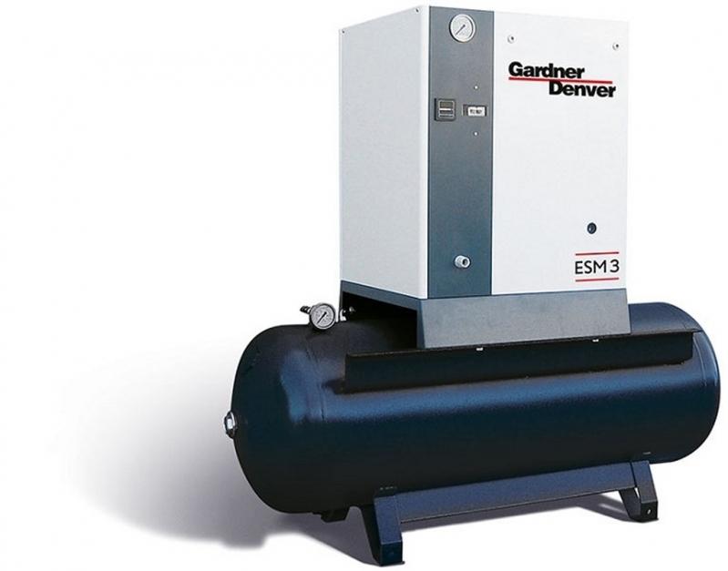 Compressores Parafuso 15hp Cerquilho - Compressor Rotativo de Parafuso