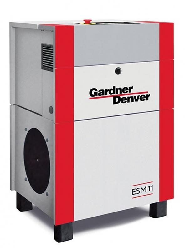 Onde Comprar Compressor Industrial Novo Descalvado - Compressor Industrial