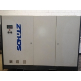 aluguel compressor de ar