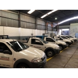 assistencia tecnica compressores preços Alagoas