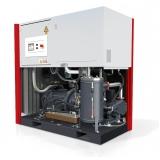 compressor de ar a parafuso valor Porto Feliz