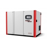 compressor de ar parafuso preço Descalvado