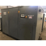 compressor industrial Itu