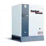 compressor parafuso 15hp