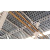 empresa de rede de ar comprimido em pvc Araras