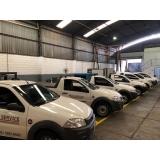 empresa para manutenção compressor de ar Poços de Caldas