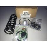 manutenção compressor de ar MOGI-GUACU