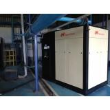 onde alugar compressor de ar industrial Diadema
