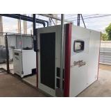 onde comprar compressor industrial parafuso Itatiba
