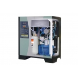 serviço de assistencia compressor Itapeva