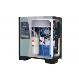 serviço de manutenção compressor schulz Holambra