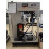 serviço de manutenção em compressor de ar comprimido SANTA BARBARA D´OESTE